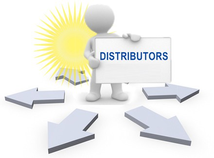 Distributors  >> Diamond Products Distributors Workshop Diamond Products