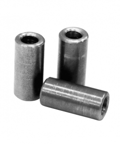 Wire Accessories - Jumbo Ferrules