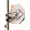 DP 13001000 100x100 - MK 3030V Floor Saw
