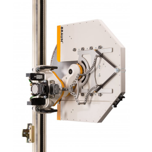 Wall & Wire Sawing Machines