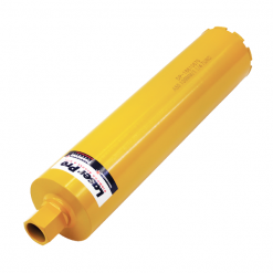 18610670   LaserPro A50 109mm for Wet Drilling of Asphalt   Web 1 247x247 - LaserPro A50 - 109mm for Wet Drilling of Asphalt