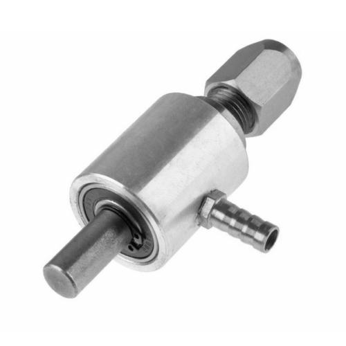"Drilling Accessories - W/swivel ½"" pin shank to ½"" BSP box"