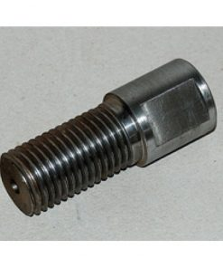 "Drilling Accessories - ½"" box to 1¼"" pin"