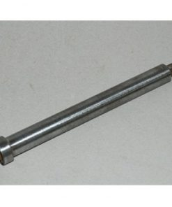 Drilling Accessories - 250mm Extension rod M16