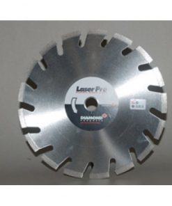 Core Splitting CS30 Blade for Hard Stone 300mm - 350mm