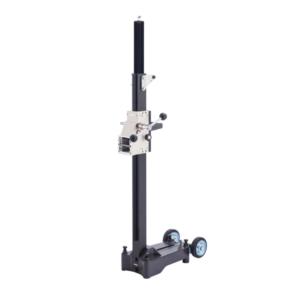 Shibuya Core Drill TS403 Fixed Stand