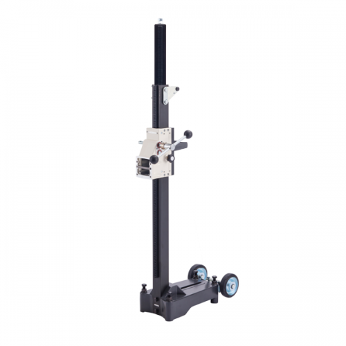 Shibuya Core Drill TS403 Fixed Stand
