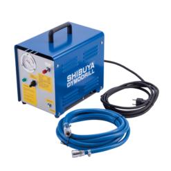 13080220 Vacuum Pump V300 Web 247x247 - Vacuum Pump V-300