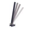 13080350 Shibuya Core Drill TSH163 Angle Drill Stand Web 100x100 - Shibuya Core Drill H2021/H2022 2 Speed Motor and Angle Stand