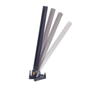 Shibuya Core Drill TSH163 Angle Drill Stand