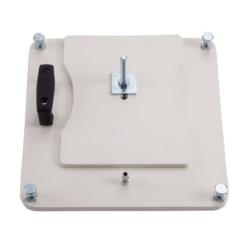 13080210 VacuumPad Web 247x247 - Vacuum Pads