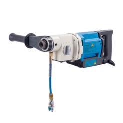 13080300 Shibuya Core Drill RH1531 Handheld Motor Web 247x247 - Shibuya Core Drill HH1531 Handheld Motor