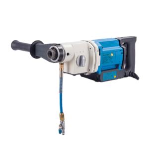 Shibuya Core Drill RH1531 Handheld Motor