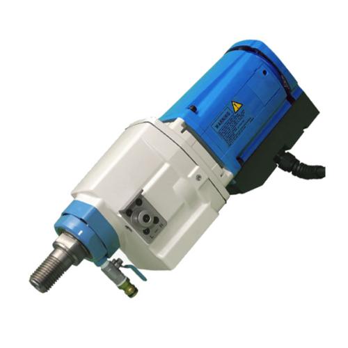 Shibuya Core Drill R2531 Motor