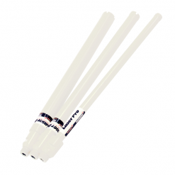 Enduro White Core Drills for Wet Drilling of Concrete 16mm – 109mm