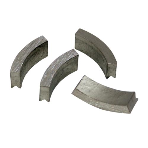 LaserPro RC50 Core Bit Segments For Reinforced Concrete 150mm-1000mm