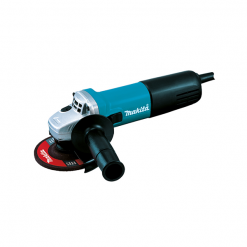 DP 43076002 Makita 115mm Grinder 247x247 - Makita 115mm Grinder