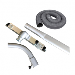 Dust Collector Vacuum Accessories 247x247 - Dust Collector and Vacuum Accessories