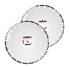 Enduro White RC25 Blade for Reinforced Concrete 1 100x100 - Floor Saw Blades for Concrete