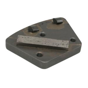 Qwikchange PCD Split Pads