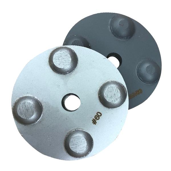 18700050 18700056 - Lippage Tools
