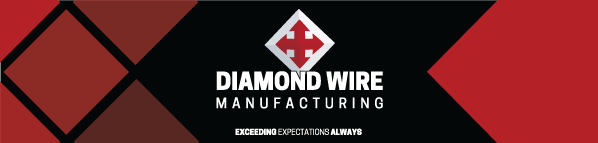 Diamond-Wire-Newsletter-Header