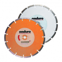 Floor Saw Blades for Concrete