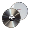 Saw Blades For Granite 100x100 - Saw Blades For Tiles