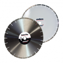 Saw Blades For Granite 247x247 - Saw Blades for Granite