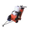 DP 13010000 DFS 500 Floor Saw 13hp 1 100x100 - MK 3030V Floor Saw