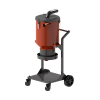 DP 13051650 Pre Cleaner 100x100 - Dust Collector and Vacuum Accessories