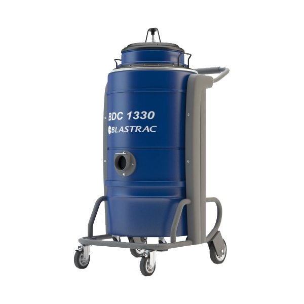 DP 13058000 BDC 1330 Dust Collector - BDC-1330 Dust Collector