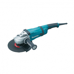 DP 43076017 Makita 230mm Grinder 1 247x247 - Makita 230mm Grinder