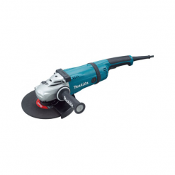DP 43076070 Makita 180mm Varibale Speed Polisher 247x247 - Makita 180mm Variable Speed Polisher