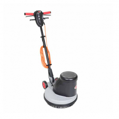 Viper HS350 Floor Polisher
