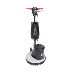 DP 43077150 DS 350 Floor Polisher Scrubber Dual Speed 247x247 - Viper DS350 Floor Polisher / Scrubber dual speed