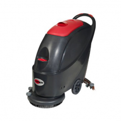 Viper AS510 Floor Scrubber