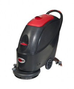 Viper AS510 Floor Scrubber