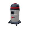 DP 43090000 LSU 135 Vacuum 100x100 - LSU 275 Vacuum
