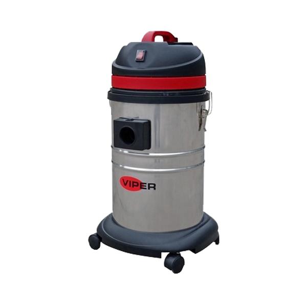 DP 43090000 LSU 135 Vacuum - LSU 135 Vacuum