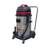 DP 43090100 LSU 275 Vacuum 100x100 - LSU 135 Vacuum