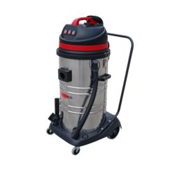 DP 43090150 LSU 395 Vacuum 247x247 - LSU 395 Vacuum