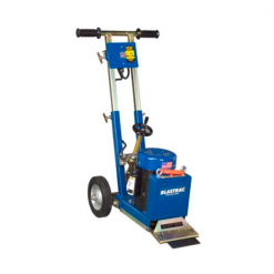 DP NC300957 BS 50 Floor Stripper 1 247x247 - BS 50 Floor Stripper