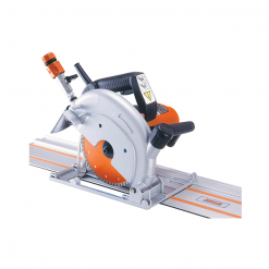 AGP SCS7 Stone Cutting Circular Saw 247x247 - AGP SCS7 Stone Cutting Circular Saw
