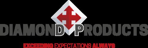 DP Logo 500x164 - Diamond Products News