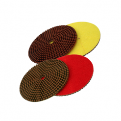Flexible Polishing Pads 247x247 - Home