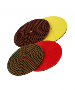 Flexible Polishing Pads 247x296 - Home