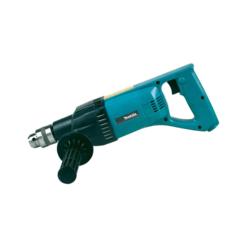 Makita 8406 R5964 Core and Hammer Drill