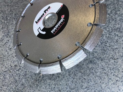 joint blade 2 2 500x375 - Diamond Products News