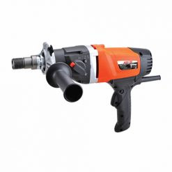DP 13004200 DM5 Wet Diamond Core Drill 510x510 new 247x247 - AGP DM52P Wet/Dry Hand Held Core Drill